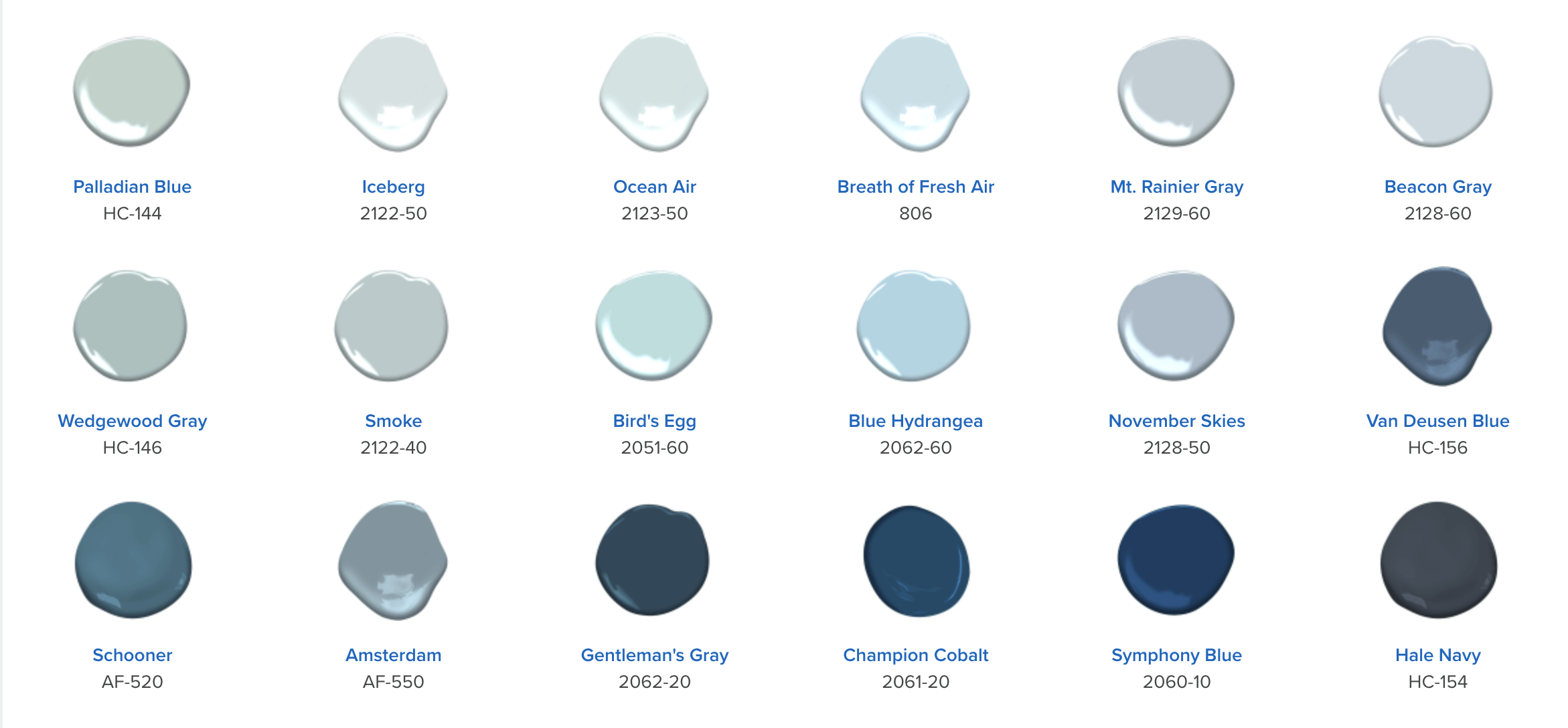 Paint Colors That Sell And Those That Don T Jen Libutti Homes