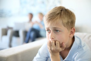 How Do I Know If My Child Has An Anxiety Problem?