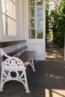 Kew Gardem