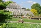 Kew Gardem1