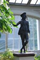 Kew Gardem2