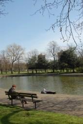 Victoria Park12