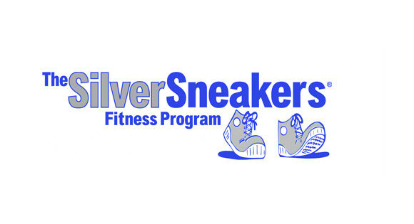 Silver Sneakers and Other Happenings - Jen Murphy Fitness