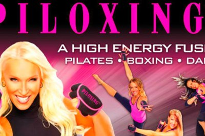 piloxing in milford pa
