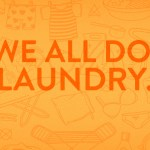 Poverty, Diapers, Washing, Empowerment, and Privilege