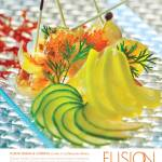 Fusion Catering