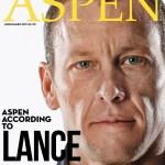 Aspen Magazine | Midsummer 2011 | Photography: Tomas Zuccareno | Production: Jennifer Virskus