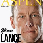 Aspen Magazine   Midsummer 2011   Photography: Tomas Zuccareno   Production: Jennifer Virskus