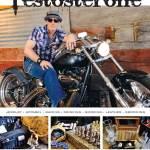 Testosterone | Aspen