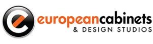 European Cabinets & Design Studios