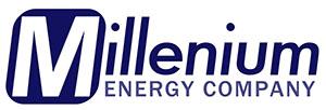 Millenium Energy Company