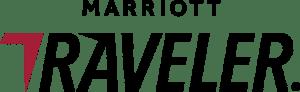marriott traveler