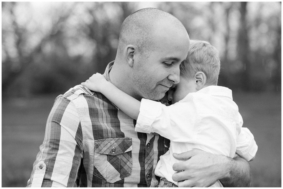 Shriver Family Portraits by Beth T_Jenna Shriver Photography_0006.jpg