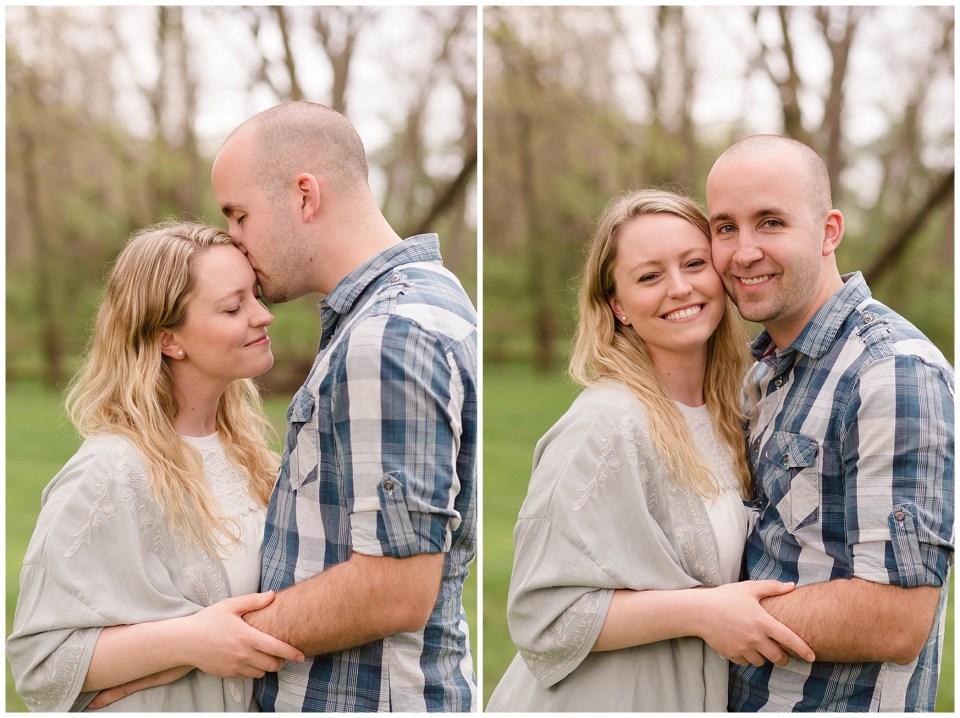 Shriver Family Portraits by Beth T_Jenna Shriver Photography_0008.jpg