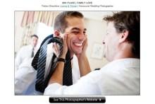 Weddings Family Love Award Winner