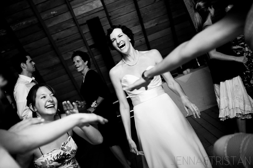 Salt Spring Island Wedding Photographers