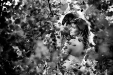 Intimate Photography Of Couples