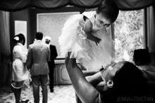 Wedding Wynn Las Vegas