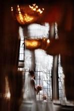 Toronto Winter Wedding Pictures