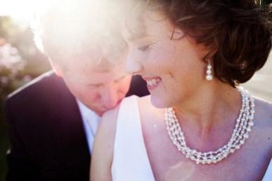 Goldberg Wedding Photos