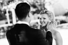 Best Vancouver Wedding Photographers