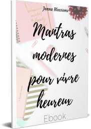mantras_modernes_ebook