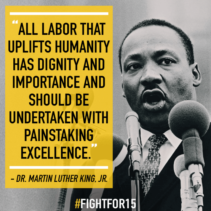 mlk-quote-labor-day