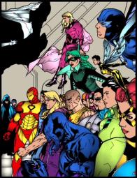 Jenna'sDrawings-Avengers1.1