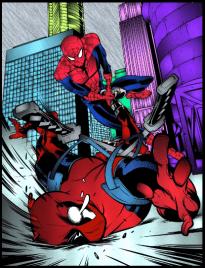 MarvelBabies-Deadpool2