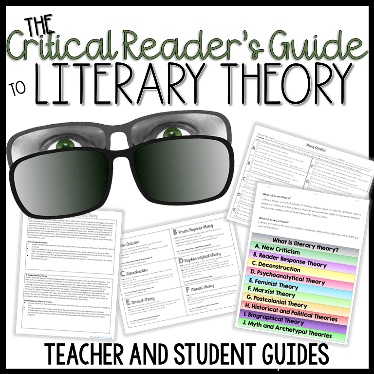 This best-selling resource is the result of my three-year dissertation study.