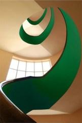 greenspiralstaircase