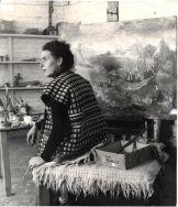 Leonara Carrington