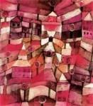 PINK Klee