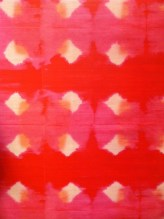 RED Pattern