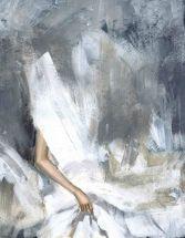 Clare Elsaesser2