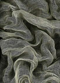 contour textures