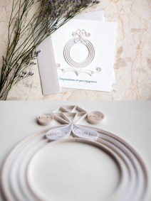 2016 Engagement design
