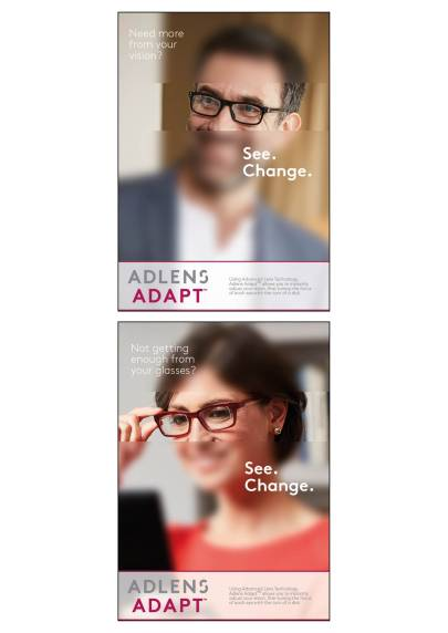 Adapt Treatments