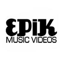 epicmusicvideos