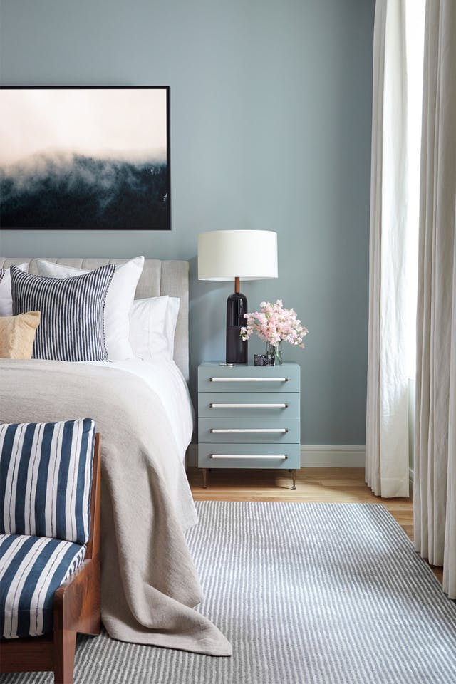 Rd.com home decor a bedroom is a sanctuary where we can be our most authentic selves. Bedroom Paint Color Ideas You Ll Love 2021 Edition
