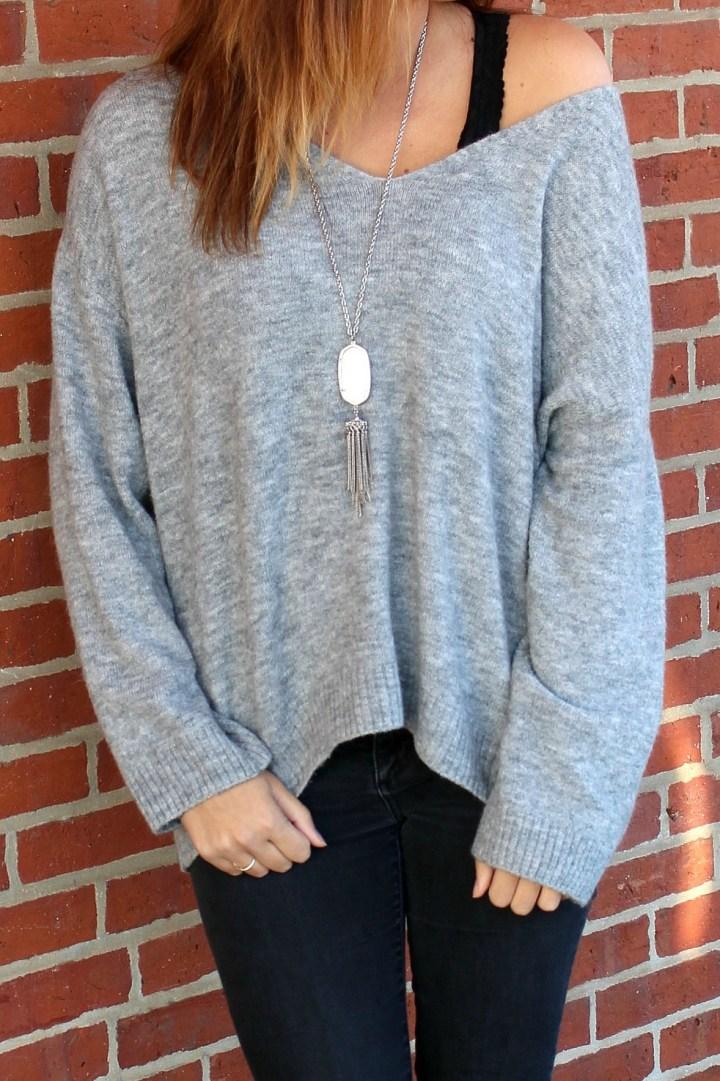 hmsweater3