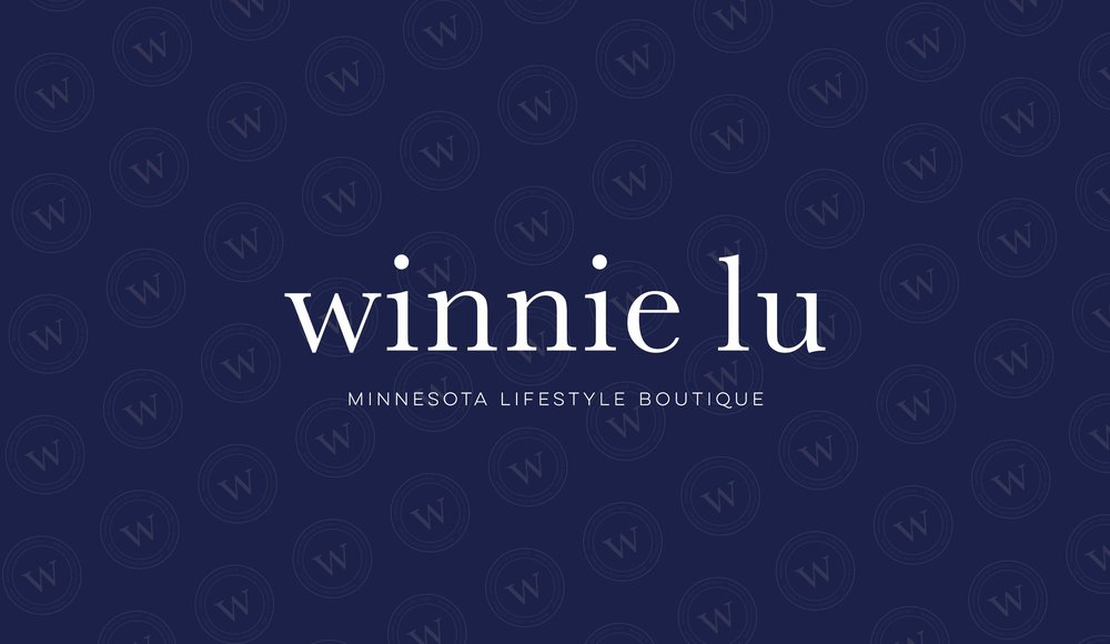 Yoga Workshop collaboration with local Victoria, Minnesota shop, Winnie Lu