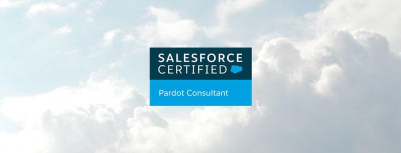 """, Comment passer le Salesforce Examen de consultant certifié Pardot<span class=""""wtr-time-wrap after-title""""><span class=""""wtr-time-number"""">2</span> minutes de lecture</span>"""