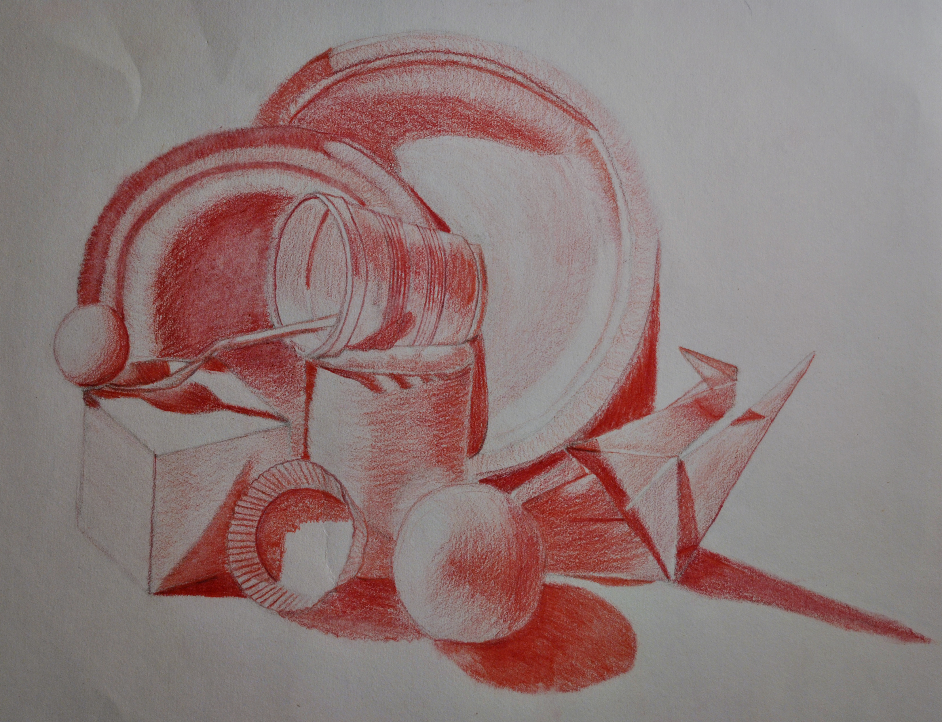 Images About Still Life