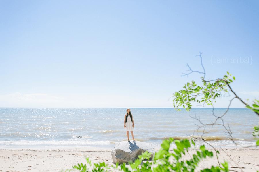 Lake-Michigan-Senior-Photography-12