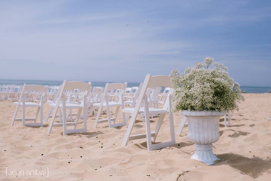 Lake-Michigan-Beach-Wedding-38