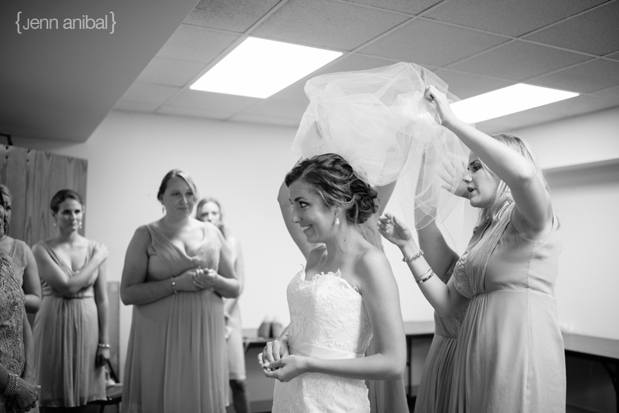 Charlevoix-Wedding-Photographer-112
