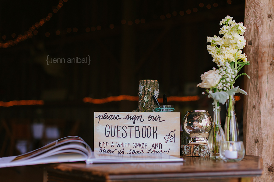 Charlevoix-Wedding-Photographer-162