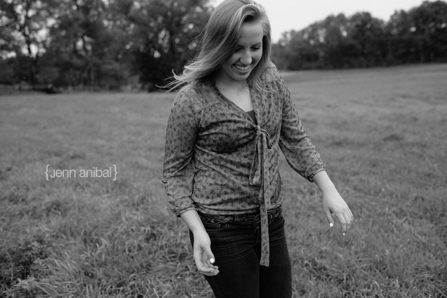 Farmington-Senior-Photographer-07