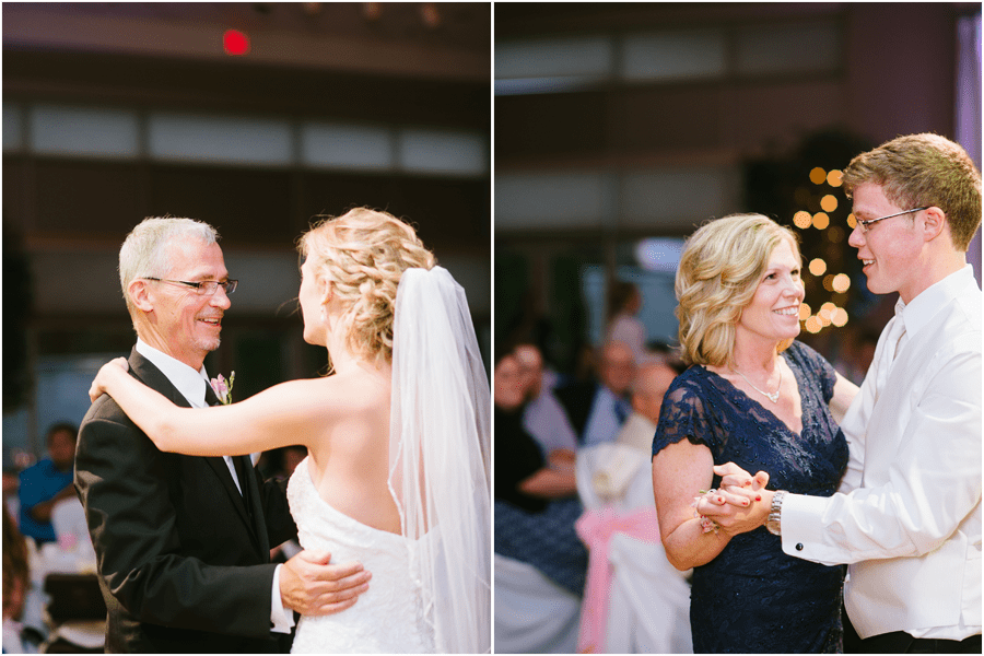 Grand-Rapids-Wedding-Photographer-157